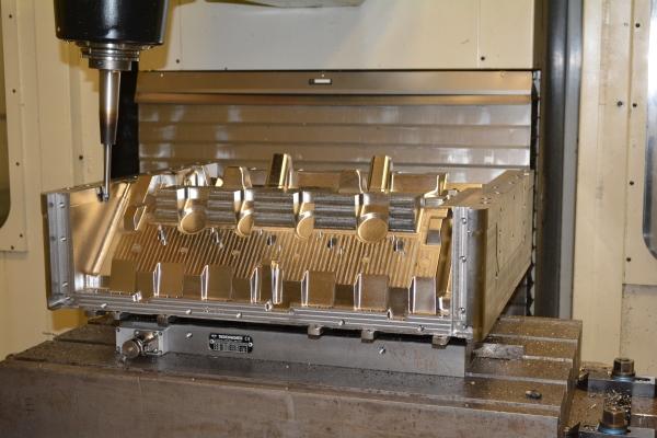 machining2